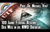 Gier auf Geld Dokumentation über Finanzen – Doku