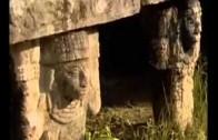 10500 v. Chr. Geheimnisse der Hochkulturen
