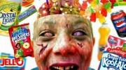 Aspartam, das Gift aus dem Supermarkt