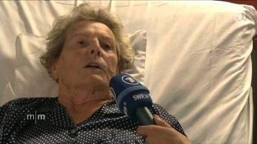 Brokkoli gegen Krebs: Wirkung nachgewiesen!