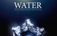 Die geheime Macht des Wassers – Doku