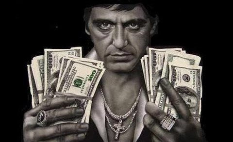 Die große Geldlüge