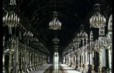 Die Königsschlösser von Ludwig II Teil 2