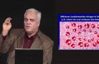 Dr. Rath – Krebs – Das Ende einer Volkskrankheit