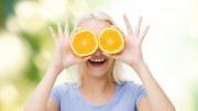 Gesunde Ernährung – Wie unsere Ernährung heutzutage sein sollte