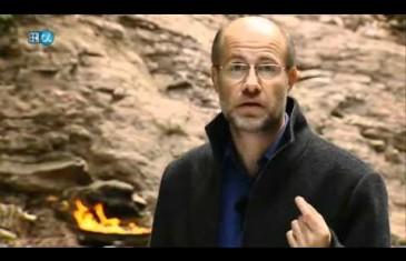 Harald Lesch – 4 Elemente (1/16)