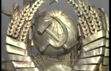 Illuminati – Die Welt der Illuminaten Dokumentation