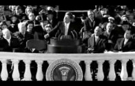 John F. Kennedy Last Speech