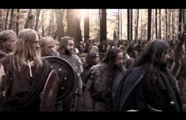 Kampf um Germanien – Die Varusschlacht