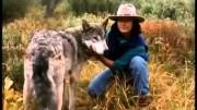 Leben mit Wölfen – Doku