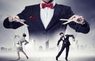 Manipulation entlarvt – Intelligenz- Manipulation durch Priming und Placebo-Effekte?