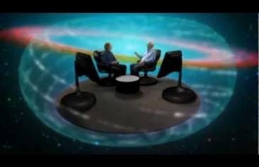 Nikola Tesla und freie Energie – German