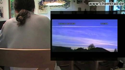 Preisgekrönter Spiegel TV Mitarbeiter kündigte und packt aus