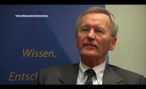 Prof Dr Karl Albrecht Schachtschneider Europa geht unter