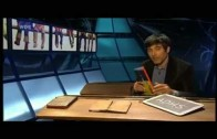Ritalin Hirnschäden ADS ADHS Die Ritalin Epidemie (3/5)