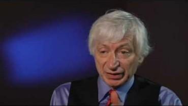 Sonne, UV-Strahlen, Vitamin D und Gesundheit – Prof. Dr. Michael F. Holick im Gespräch