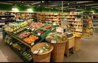 Supermärkte verarschen die ganze Bevölkerung