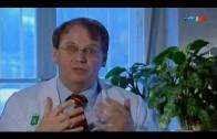 Vitamin D Mangel ist ein großes Problem in Deutschland