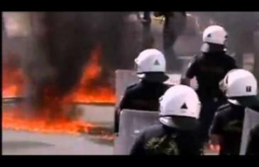 ZDF Skandal 2012, ARD ZDF Mitarbeiter packen aus
