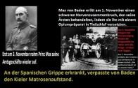 Die Wahrheit über Kohl und der BRD GmbH_2012