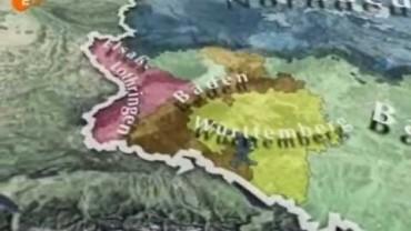 Deutsch-Deutscher Krieg 1866 und Reichsgründung 1871