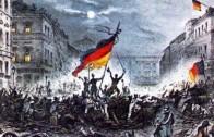 Die Germanen – Folge 02 – Die Varusschlacht