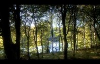 "Die Germanen – Folge 01 – ""Barbaren"" gegen Rom"