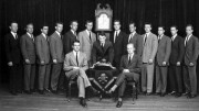 George Bush, Skull and Bones, the CIA and Illicit Drug Operations