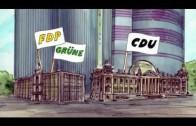 Goldschmied Fabian – Warum überall Geld fehlt