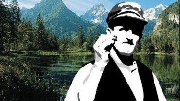 'Ich seh's ganz deutlich!' Die Prophezeiungen des Alois Irlmaier (Teil 1)