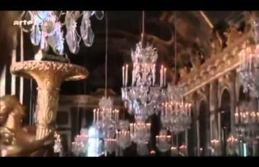 König Ludwig II von Bayern Der einzig wahre König
