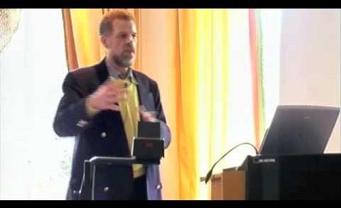 Säure Basen Haushalt – Wichtige Info – Fachvortrag 1/2