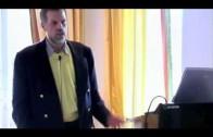Säure Basen Haushalt – Wichtige Info – Fachvortrag 2/2
