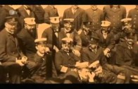 Der moderne Krieg – Der Erste Weltkrieg