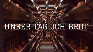Unser täglich Brot (2005)