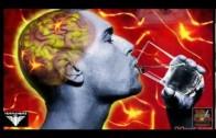 Wie das Gift Fluorid uns krank macht